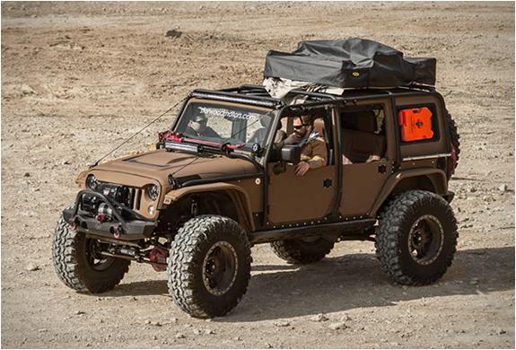 jeep-nomad-starwood-motors-2.jpg | Image