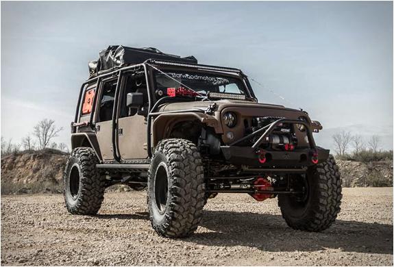 jeep-nomad-starwood-motors-3.jpg | Image