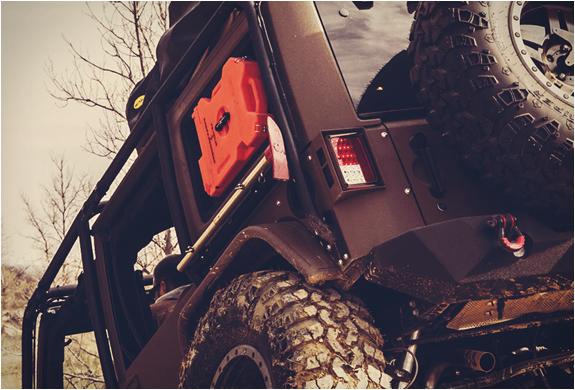 jeep-nomad-starwood-motors-7.jpg