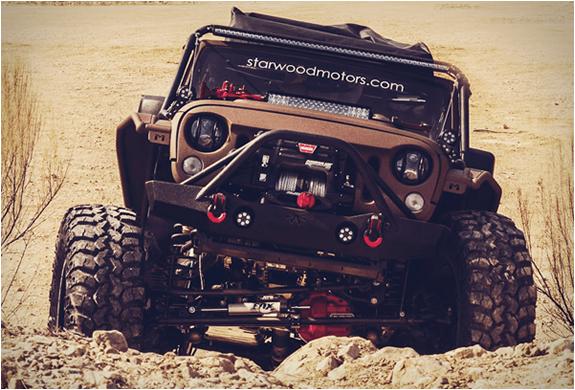 jeep-nomad-starwood-motors-8.jpg