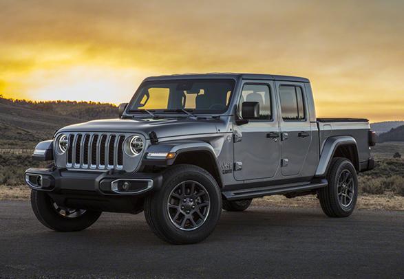jeep-pickup-truck-10.jpg