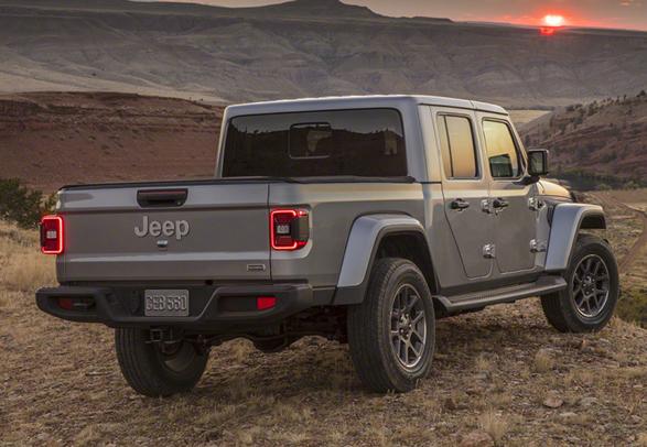 jeep-pickup-truck-11.jpg
