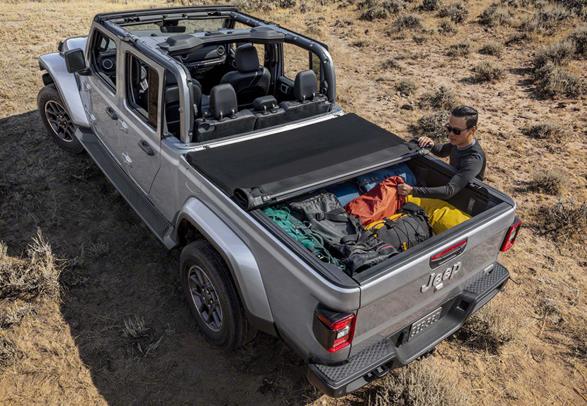 jeep-pickup-truck-12.jpg