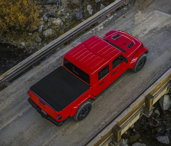 jeep-pickup-truck-2.jpg | Image