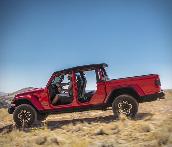 jeep-pickup-truck-4.jpg | Image