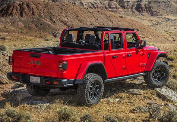 jeep-pickup-truck-5.jpg | Image