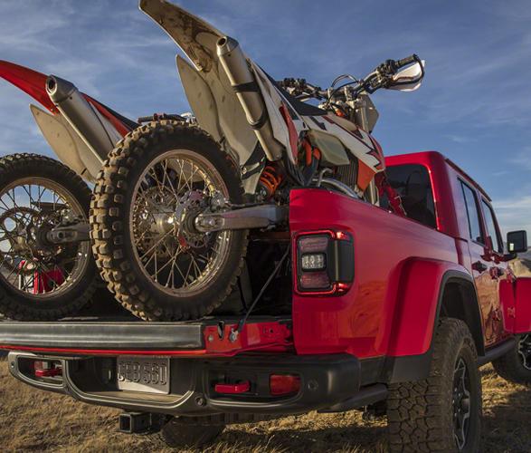 jeep-pickup-truck-6.jpg