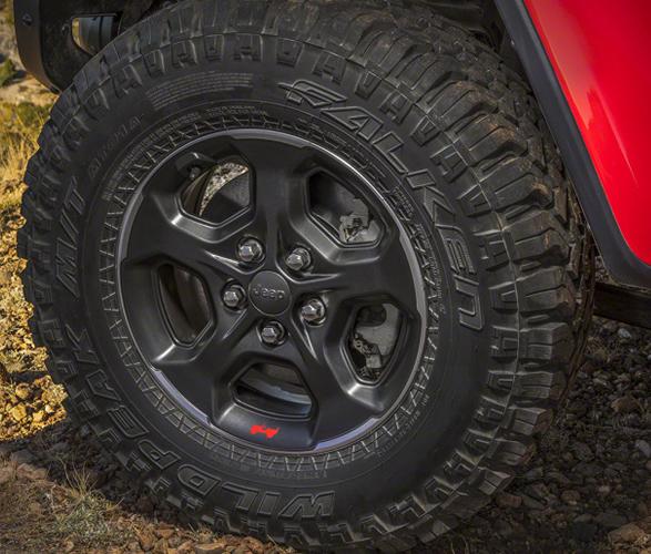 jeep-pickup-truck-7.jpg