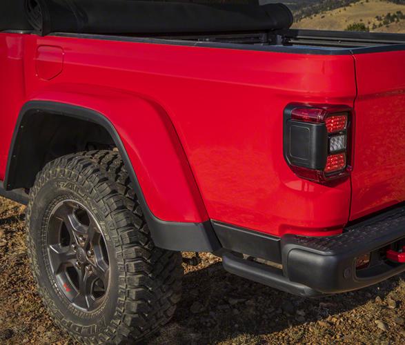 jeep-pickup-truck-8.jpg