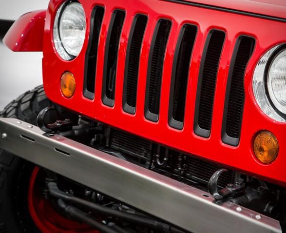 jeep-shortcut-2.jpg | Image