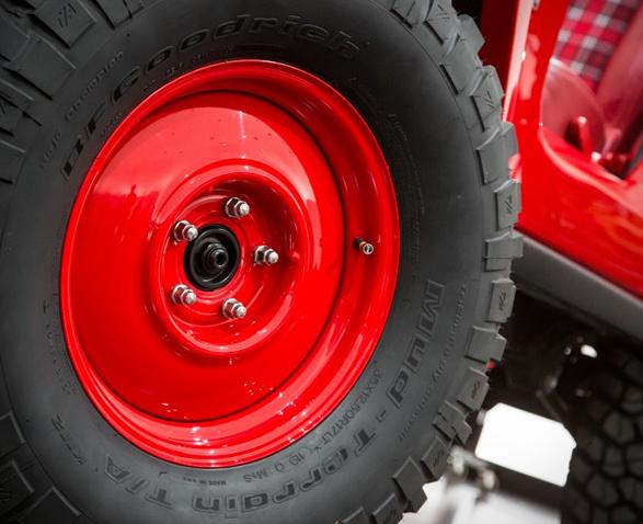 jeep-shortcut-4.jpg | Image