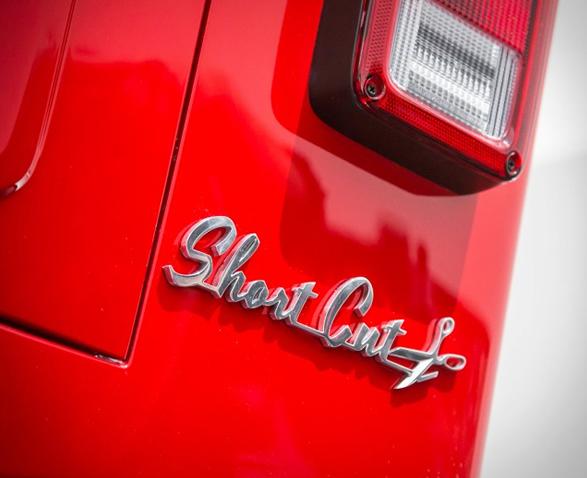 jeep-shortcut-5.jpg | Image