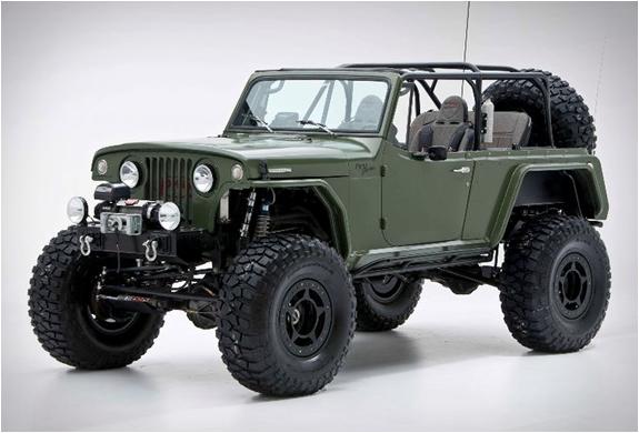 jeep-terra-crawler-rch-designs-2.jpg | Image