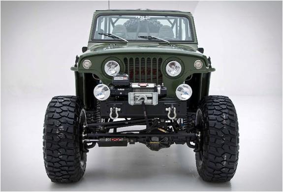 jeep-terra-crawler-rch-designs-4.jpg | Image