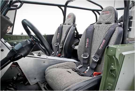jeep-terra-crawler-rch-designs-5.jpg | Image
