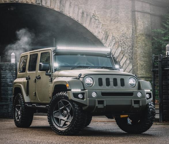 jeep-wrangler-black-hawk-expedition-12.jpg