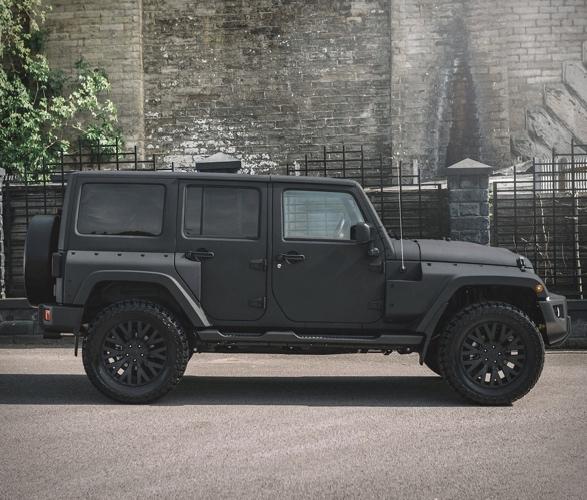 jeep-wrangler-black-hawk-expedition-13.jpg