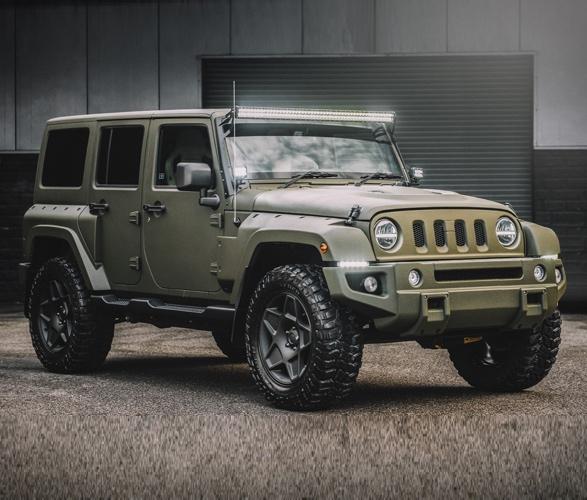 jeep-wrangler-black-hawk-expedition-3.jpg | Image