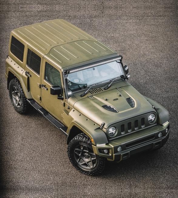 jeep-wrangler-black-hawk-expedition-4.jpg | Image