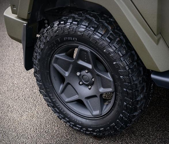 jeep-wrangler-black-hawk-expedition-5.jpg | Image