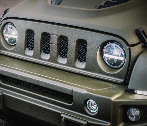 jeep-wrangler-black-hawk-expedition-7.jpg