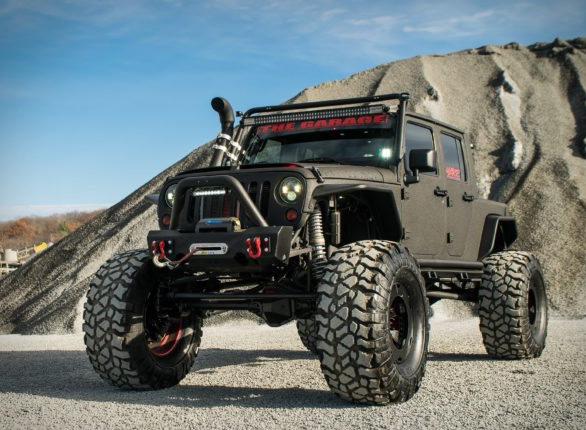 jeep-wrangler-rattletrap-10.jpg