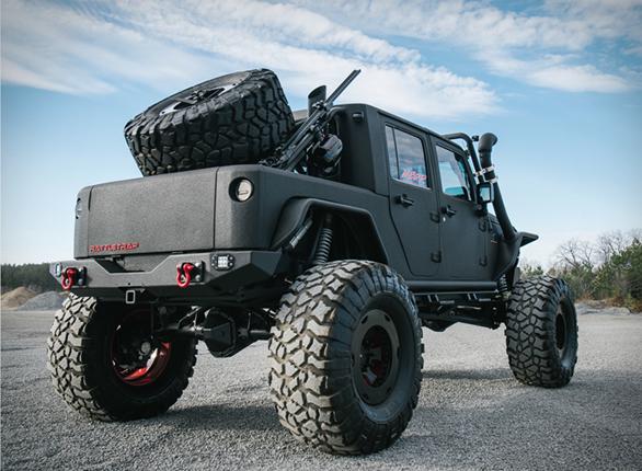 jeep-wrangler-rattletrap-3.jpg | Image