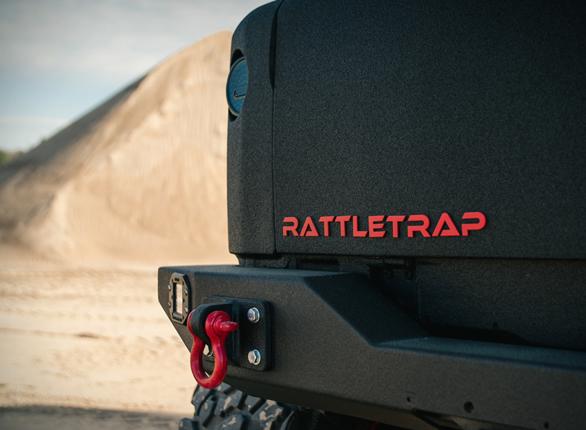 jeep-wrangler-rattletrap-5.jpg | Image