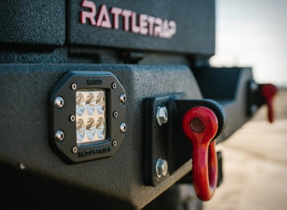 jeep-wrangler-rattletrap-6.jpg