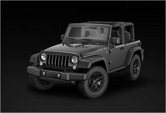 jeep-wrangler-willys-wheeler-5.jpg | Image
