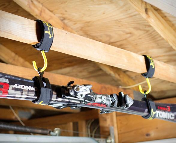 jeri-rigg-anchor-straps-2.jpg | Image