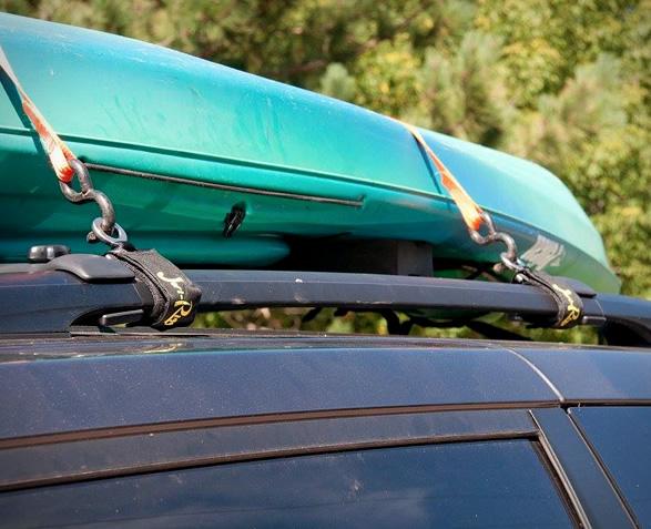 jeri-rigg-anchor-straps-3.jpg | Image
