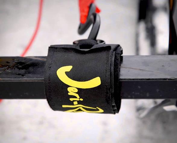 jeri-rigg-anchor-straps-4.jpg | Image