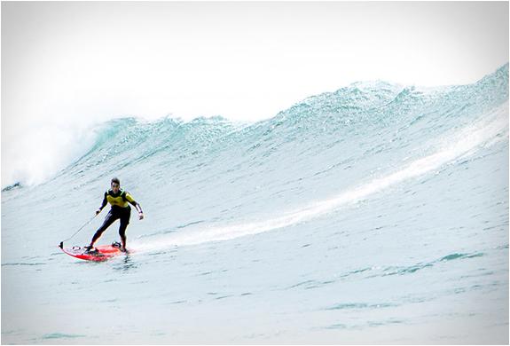 jet-surf-3.jpg | Image