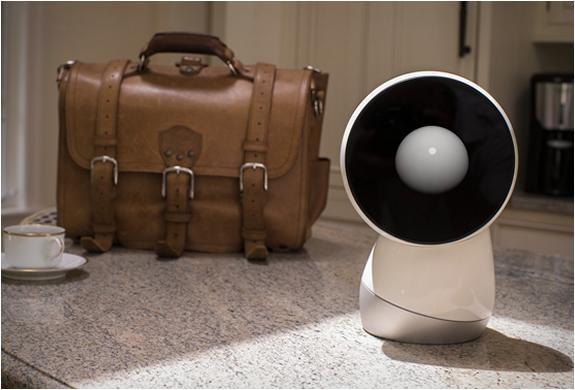 jibo-family-robot-5.jpg | Image