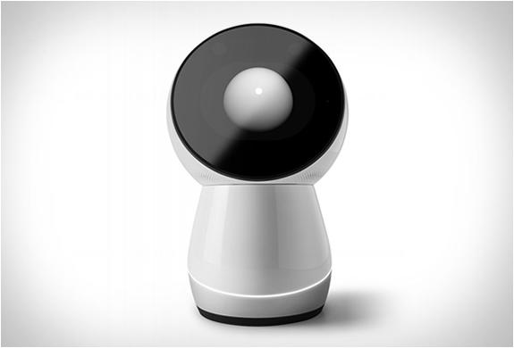 Jibo | Family Robot | Image