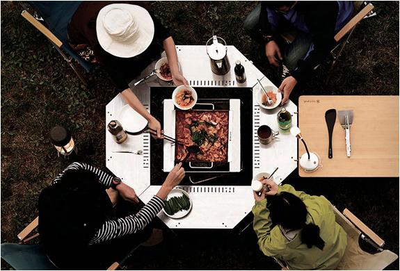 jikaro-firering-table-2.jpg | Image