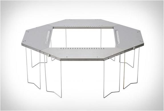 jikaro-firering-table-4.jpg | Image