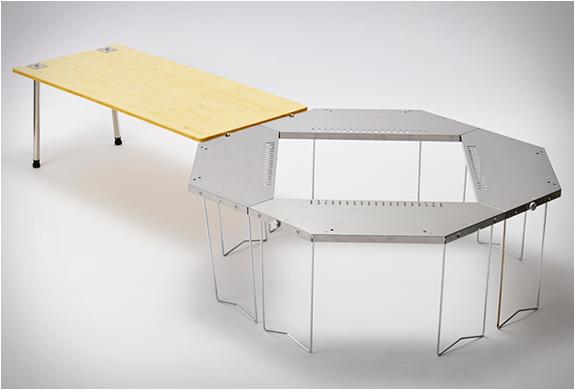jikaro-firering-table-5.jpg | Image