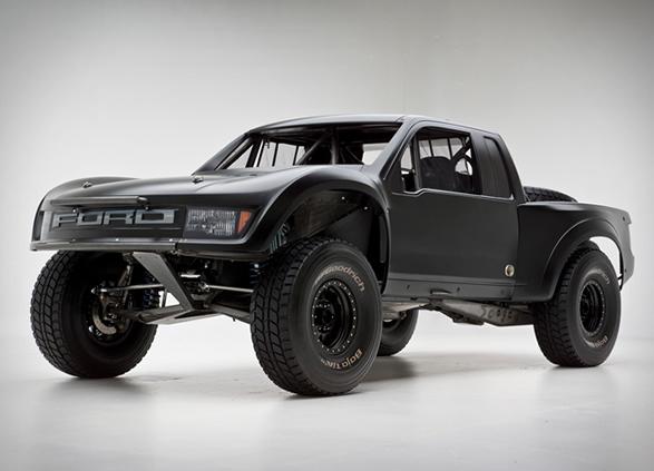 jimco-spec-trophy-truck-2.jpg | Image