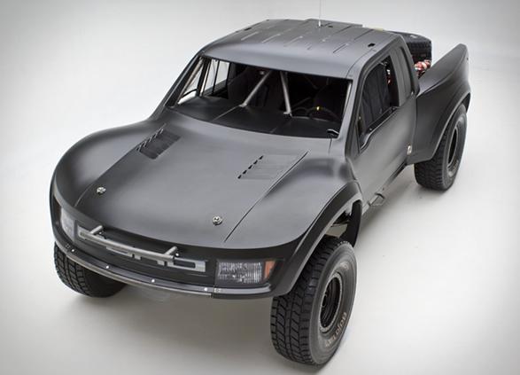 jimco-spec-trophy-truck-3.jpg | Image
