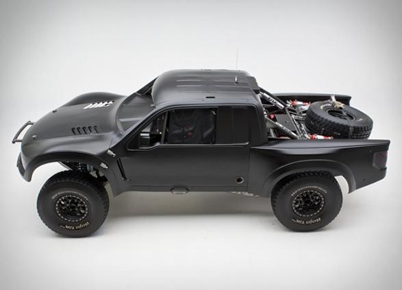 jimco-spec-trophy-truck-4.jpg | Image