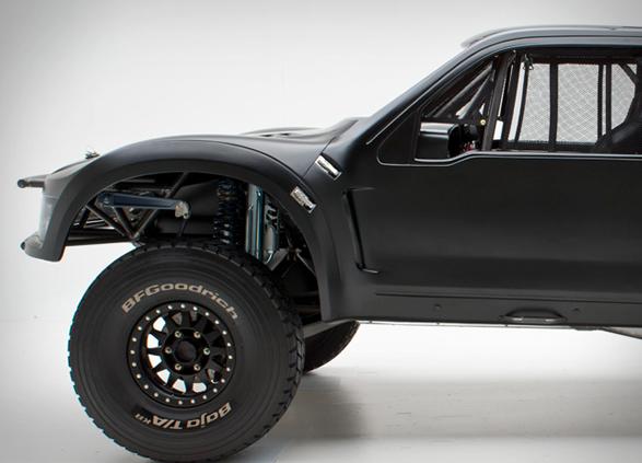 jimco-spec-trophy-truck-9.jpg