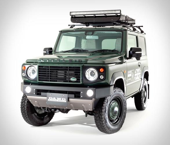 jimny-defender-body-kit-3.jpg | Image