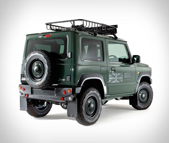 jimny-defender-body-kit-4.jpg | Image