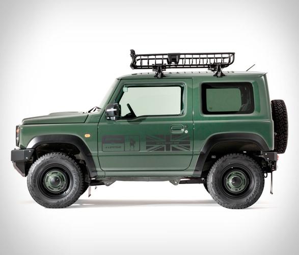 jimny-defender-body-kit-5.jpg | Image