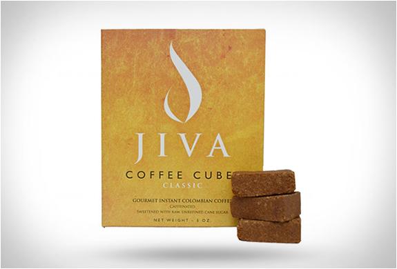 jiva-coffee-cubes-2.jpg | Image