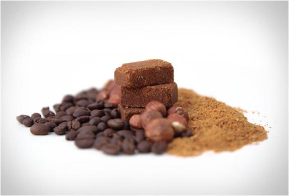 jiva-coffee-cubes-3.jpg | Image