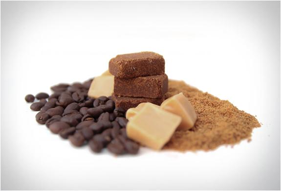 jiva-coffee-cubes-4.jpg | Image