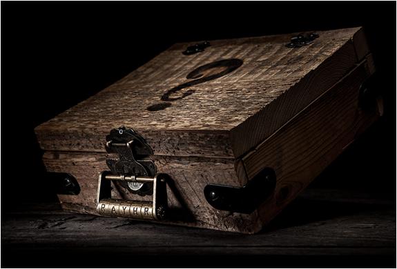 jj-adams-theory11-mystery-box-2.jpg   Image
